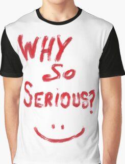 Batman joker  Graphic T-Shirt