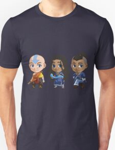 Team Avatar T-Shirt