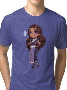 Katara Cool Tri-blend T-Shirt