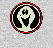 Ghost Logo  T-Shirt