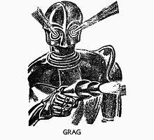 GRAG  T-Shirt