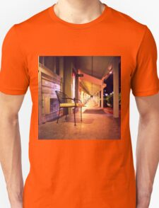 Night at the Motel T-Shirt
