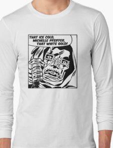 Uptown Funk  T-Shirt
