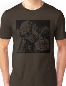 MEGATRIP ON THE MIX?!  T-Shirt