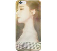 SNSD / LION HEART / TIFFANY / WATERCOLOR iPhone Case/Skin