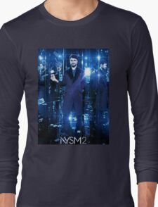 now you see me 2 Long Sleeve T-Shirt