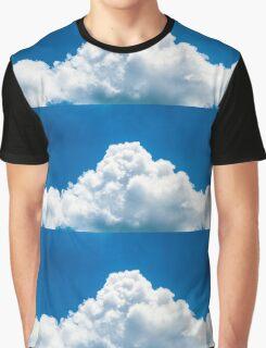 SkyHiii  Graphic T-Shirt