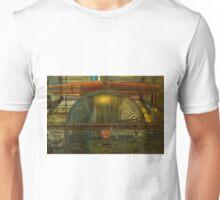 Eclecticism Unisex T-Shirt