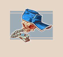 Bonehead 0016 T-Shirt