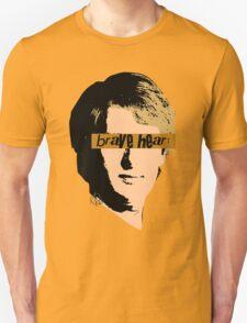 The 5th Pop Unisex T-Shirt