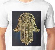 FATMA HAND Unisex T-Shirt