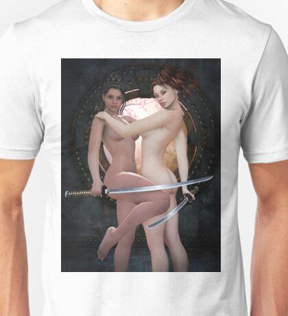 Together Always Unisex T-Shirt