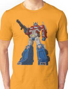 Prime Unisex T-Shirt