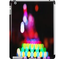 Paint the Night- Minnie iPad Case/Skin