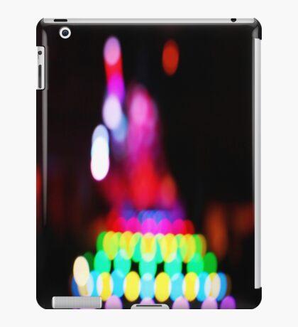 Paint the Night- Minnie iPad Case/Skin