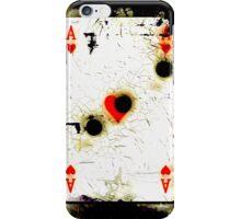 Shot'em iPhone Case/Skin