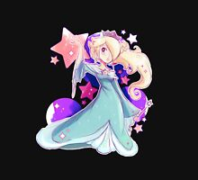 Starry Rosalina Women's Fitted Scoop T-Shirt