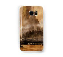 akwarelka 30 Samsung Galaxy Case/Skin