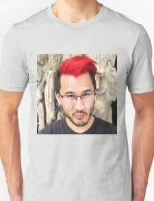 Reddiplier Unisex T-Shirt