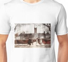 akwarelka 32 Unisex T-Shirt