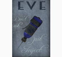 Eve - Bioshock Unisex T-Shirt