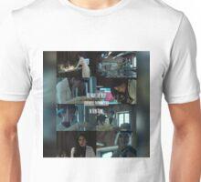 Isabelle Lightwood - Forensic pathologist. Unisex T-Shirt