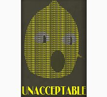Lemongrab - Adventure Time Unisex T-Shirt