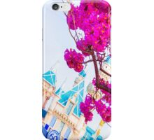 Beautiful World iPhone Case/Skin