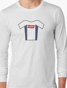 Retro Jerseys Collection - Carrera Long Sleeve T-Shirt