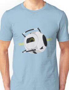 Spaaaaaaace! Unisex T-Shirt