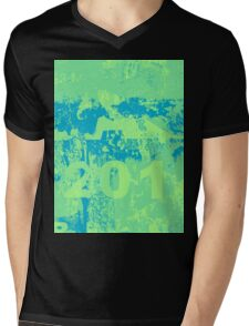 Do you mint? Mens V-Neck T-Shirt