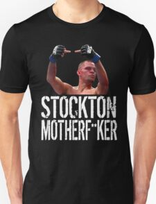 Double bird stockton T-Shirt