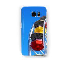 Ferris Samsung Galaxy Case/Skin