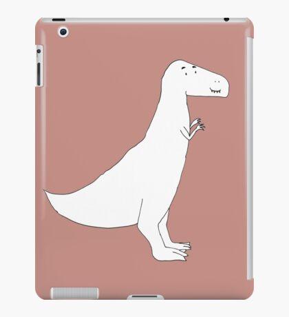 Tyrannosaurus Rex iPad Case/Skin