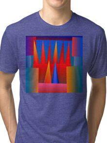 Jester Tri-blend T-Shirt
