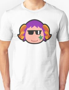 WOOLIO ANIMAL CROSSING Unisex T-Shirt