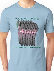 Original Avey Tare Unisex T-Shirt