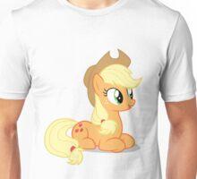 Jack of Apples Unisex T-Shirt