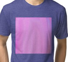 Blueberry and milk Tri-blend T-Shirt
