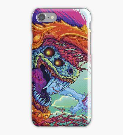 CSGO Hyperbeast  iPhone Case/Skin