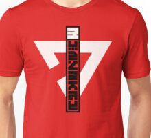 Helghast Unisex T-Shirt