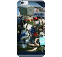 Super Turbo iPhone Case/Skin