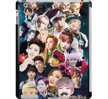 Kpop Request iPad Case/Skin