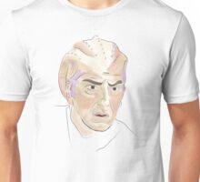 Galaxy Quest Sir Alexander Dane (Dr. Lazarus) Unisex T-Shirt