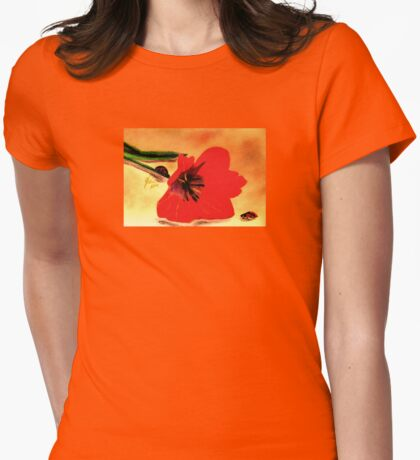 Meet Me in the Tulips T-Shirt