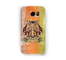 Kanto Samsung Galaxy Case/Skin