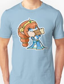 Scylla eats Bread T-Shirt