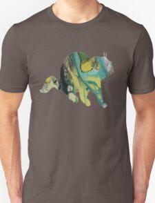 woodchuck Unisex T-Shirt