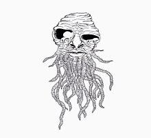 Worm Wizard  Unisex T-Shirt