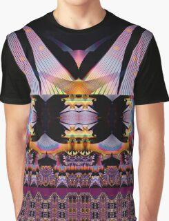 Bali Hai Graphic T-Shirt